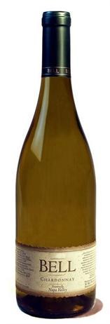 Bell Wine Cellars Chardonnay